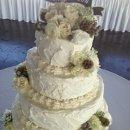 130x130 sq 1357447626073 cakewhite