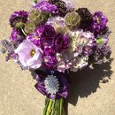 130x130 sq 1357447697198 purplebouquet
