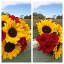 130x130 sq 1357447712536 redrosesunflower