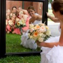 130x130 sq 1389048260257 bride mirror bmaid