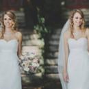 130x130 sq 1389048631649 bride