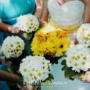 130x130 sq 1389049421841 daisy bouquet