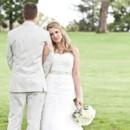 130x130 sq 1389049535660 bride