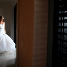 220x220 sq 1476317244448 riviera maya wedding at secrets maromajb0027