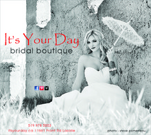 220x220 1432064683049 iyd1048bridal confidential2 3rd002