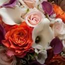 130x130 sq 1381935661812 jenns bouquet