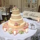 130x130 sq 1427471529366 frank  annmaries cake
