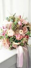 220x220 1421437104332 soft bouquet