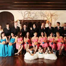 220x220 sq 1427471471188 bridal party seatuck