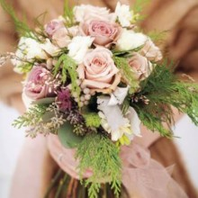 220x220 sq 1427474959156 soft bouquets2