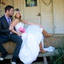 130x130 sq 1357169708910 weddingwebsitephotos23