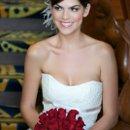 130x130 sq 1359063401460 weddingwebsitephotos15