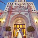 130x130 sq 1422644513602 elcortez wedding photography