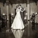 130x130 sq 1422644519403 elcortezsd wedding photographer