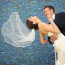 130x130 sq 1422644571959 wedding website photos 17