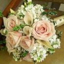 130x130 sq 1357174634275 flower2