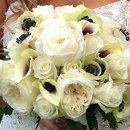 130x130 sq 1357174640273 flower5