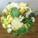130x130 sq 1357174644803 flower9