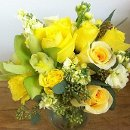 130x130 sq 1357174646604 flower10