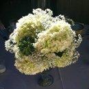 130x130 sq 1357174648105 flower12