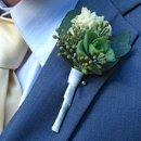 130x130_sq_1357174651605-flower13