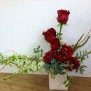 130x130 sq 1357174656446 flower16