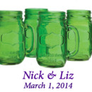 130x130 sq 1403026416498 nickand liz logo2