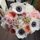 130x130 sq 1374542632092 bouquet 3