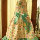 130x130 sq 1376253186549 girls apron 1