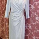 130x130 sq 1376264092201 silver dress 003