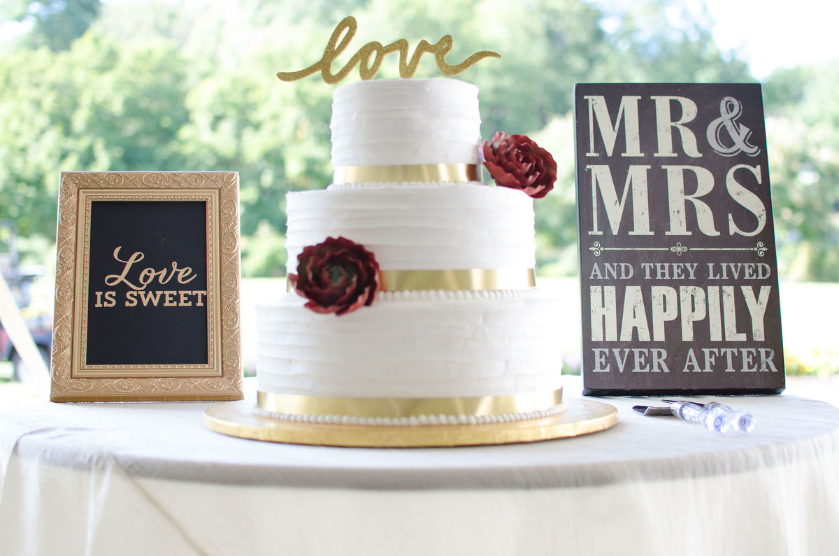 Royal Xcellence Catering - Venue - BALTIMORE, MD - WeddingWire