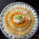 130x130_sq_1400780102430-domestic-cheese-tra