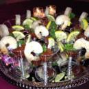 130x130_sq_1400780116068-mini-shrimp-martini