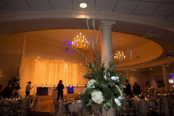 St George Banquet Amp Conference Center Grand Rapids Mi