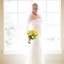 130x130 sq 1381605603169 badman bride