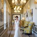130x130 sq 1381606000780 bride 1