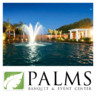 Palms Event Center image