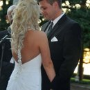 130x130 sq 1357266297197 wedding3copy