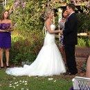 130x130 sq 1357266302130 weddings