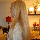 130x130 sq 1357267548584 hair8