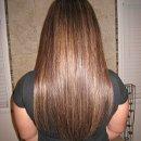 130x130 sq 1357267551367 hair11