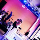 First Dance at Waterview Loft - Port Detroit. Call us to get details about yout wedding!