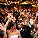 130x130 sq 1359492539400 dance