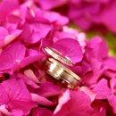 130x130 sq 1359492545749 weddingrings