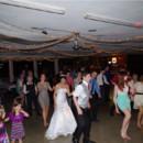 130x130 sq 1377817285609 dance