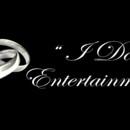 130x130 sq 1377818630951 logo