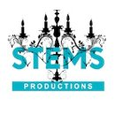 130x130 sq 1357323621749 stemsproductionlogoblackchand