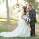 130x130 sq 1357440222257 brittanyrickywedding058