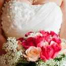 130x130 sq 1357440750561 lissastevewedding012