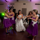 130x130 sq 1367018878360 brittanyricky wedding 077